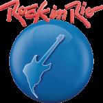 Rock in Rio 2020