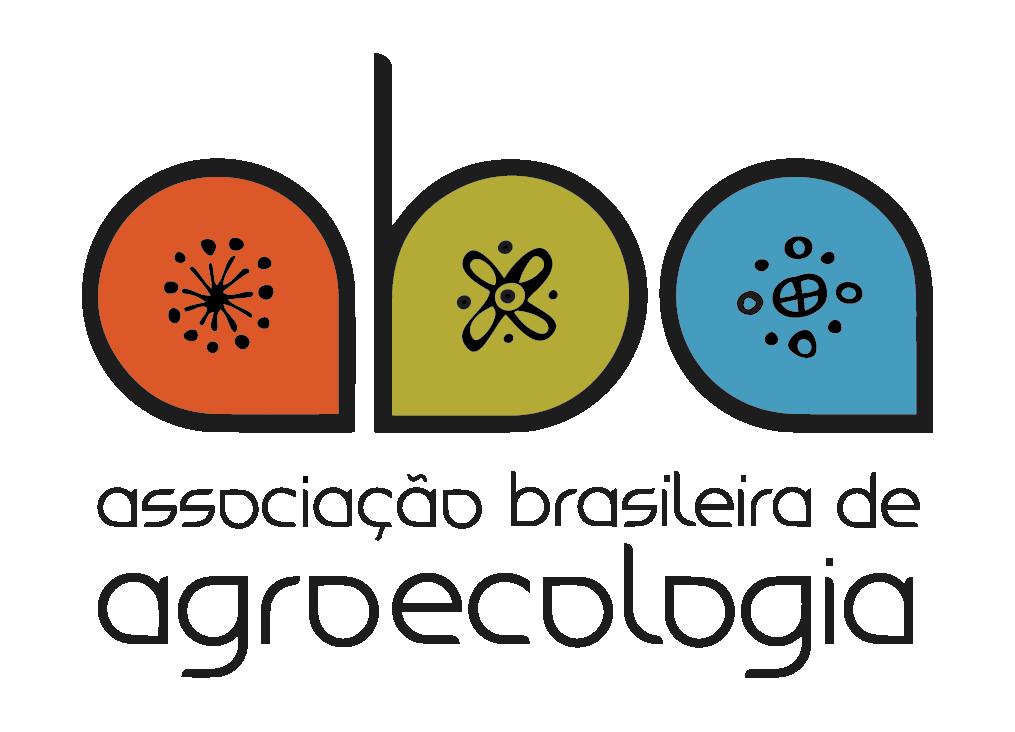 associação brasileira de agroecologia