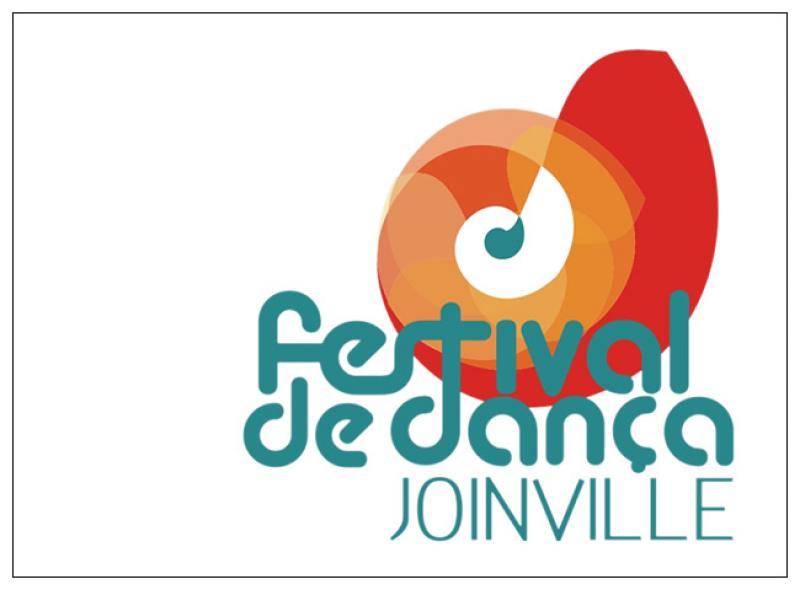 festival de dança de joinville 2020