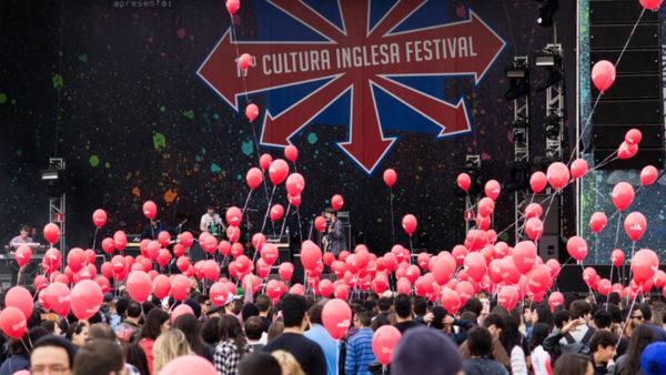 Festival da Cultura Inglesa 2020 2