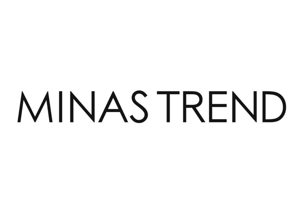 minas trend 2021