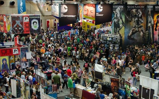 Anime Festival Brasil