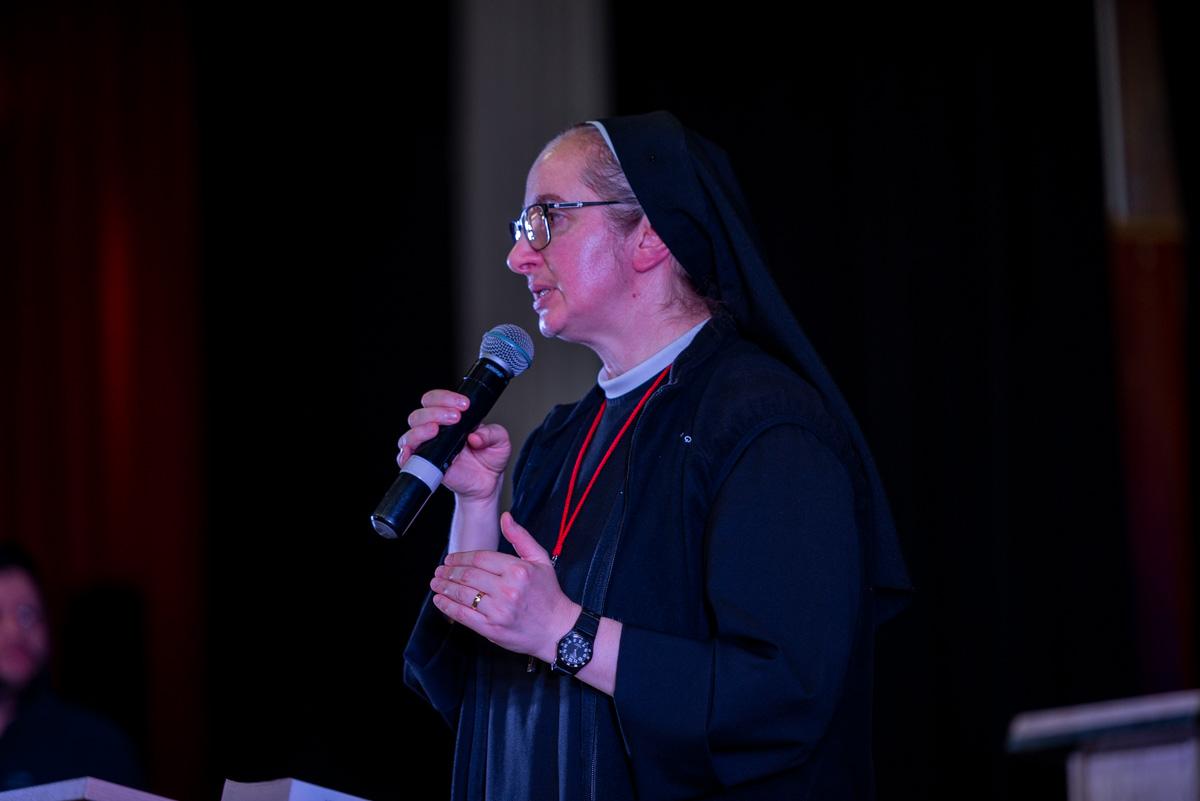 Irmã Jacinta