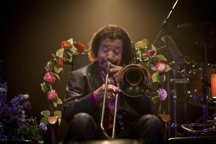 Festiva de Jazz na Ilha do Mel 2020