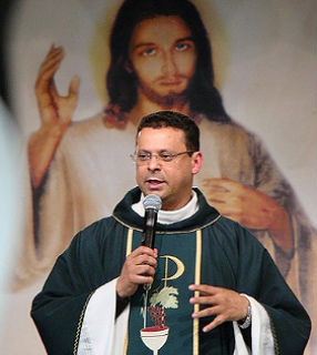Padre Edilson