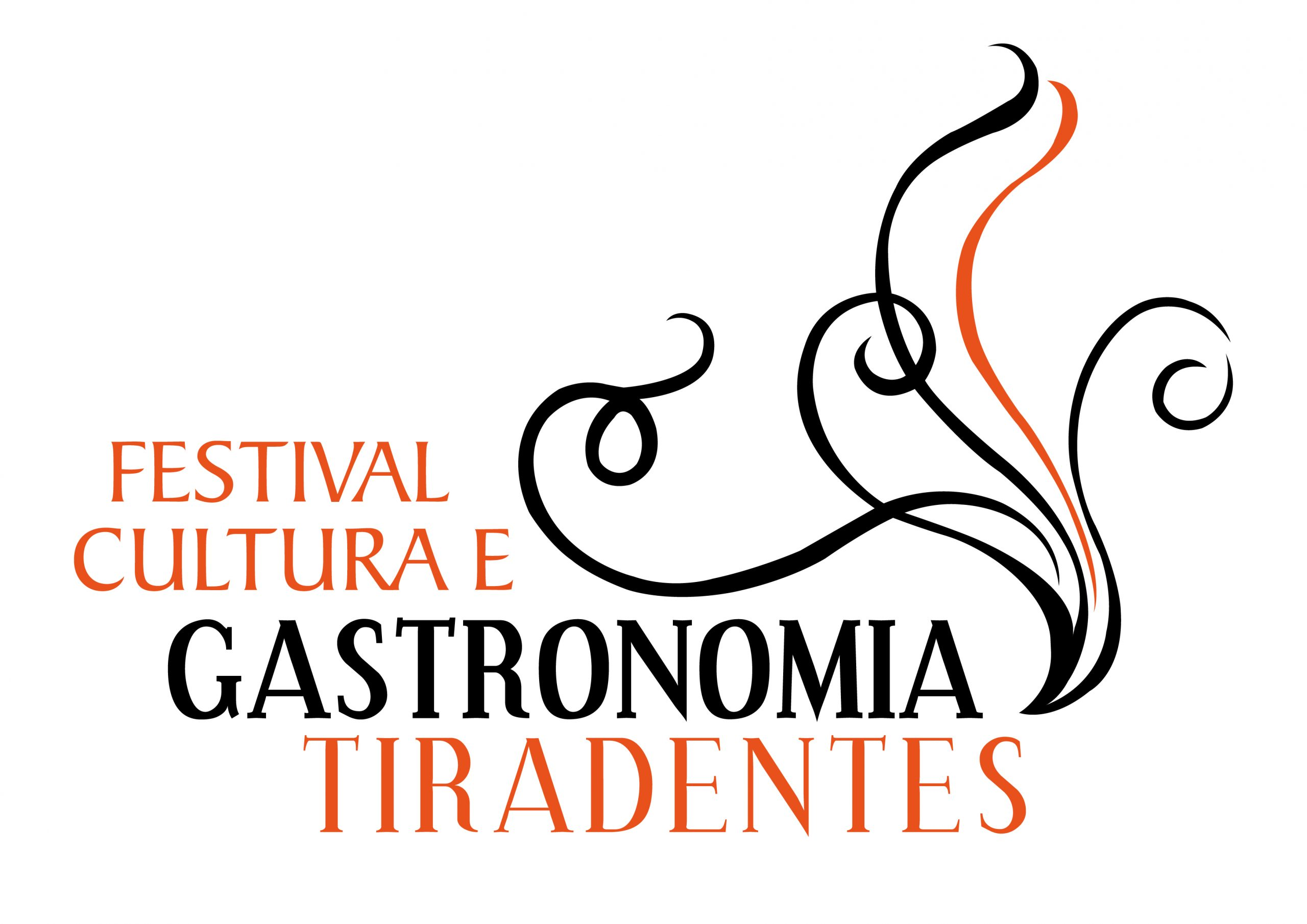 Festival Gastronômico de Tiradentes