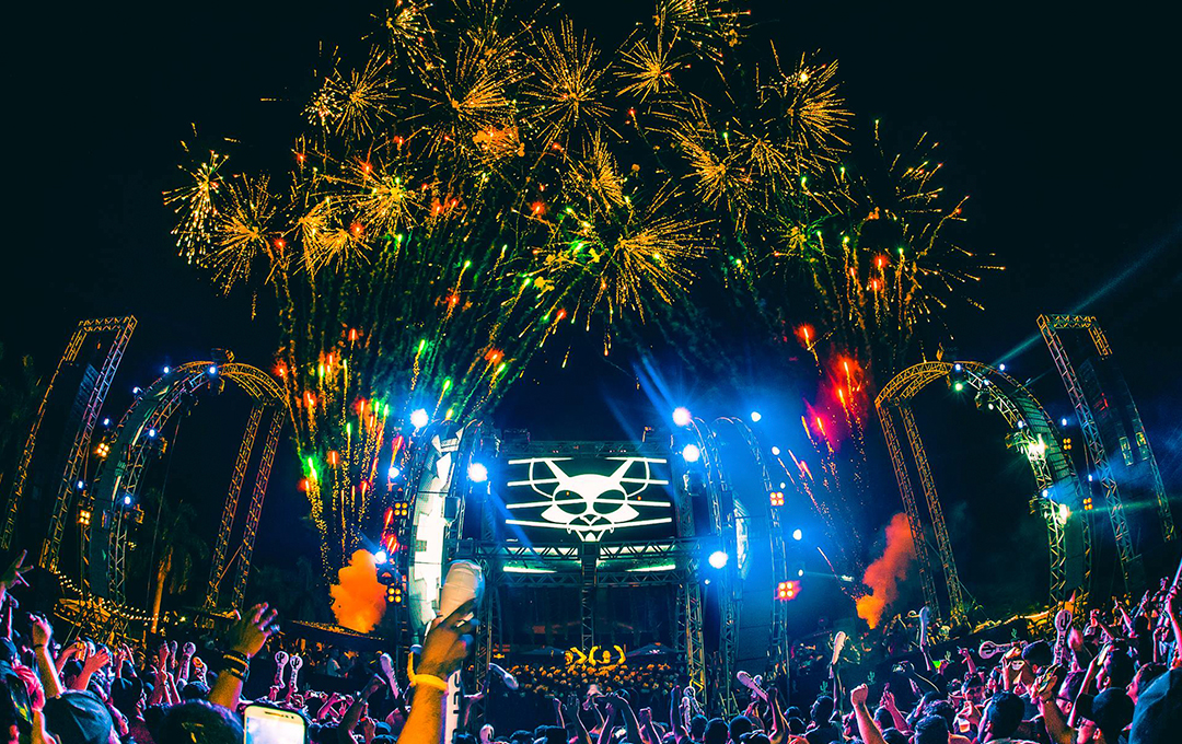 Sunset Festival 2020 3