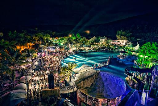 Sunset Festival 2020 4
