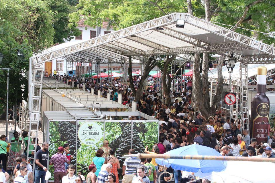 festival da jabuticaba 2020 2