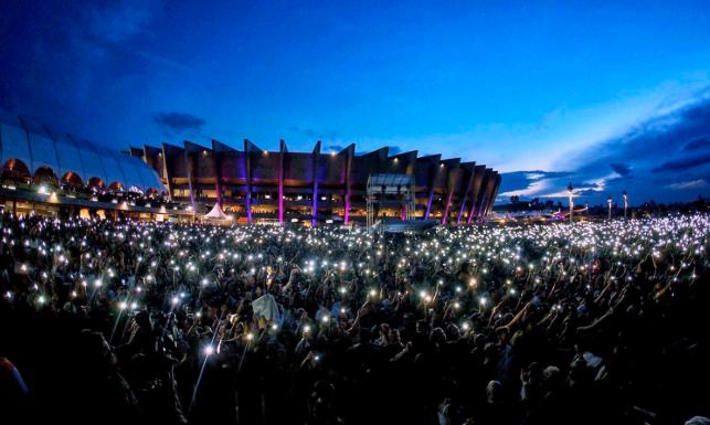 Festival Planeta Brasil 2021