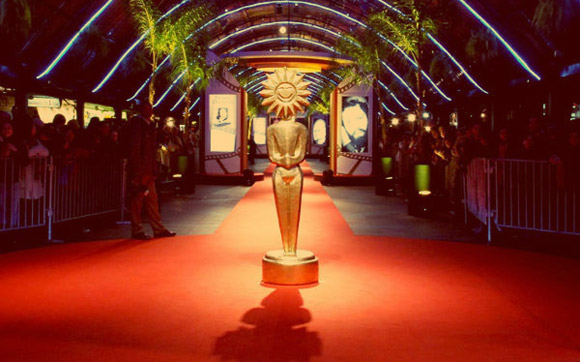 Festival de Cinema de Gramado 2021