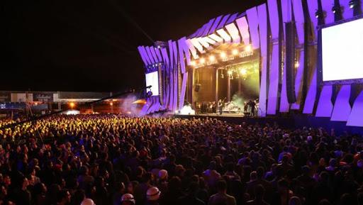 Festival de Inverno da Bahia 2021
