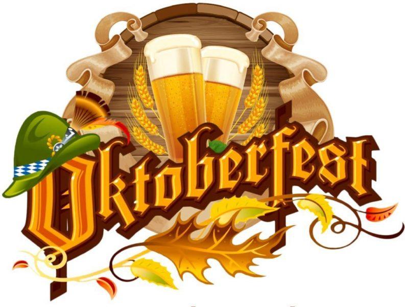 Oktoberfest Gewinnspiel 2021