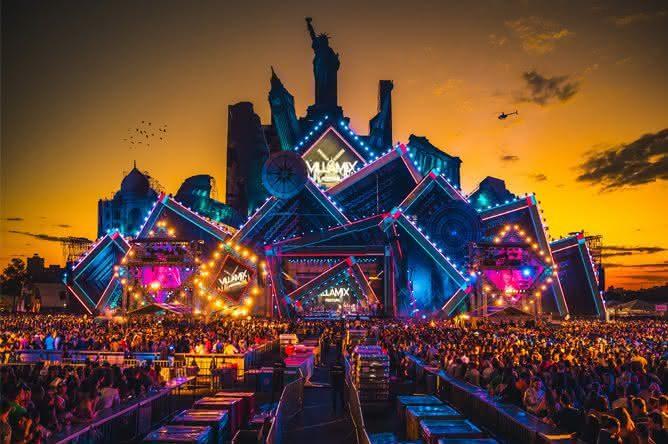 villa mix festival 2021