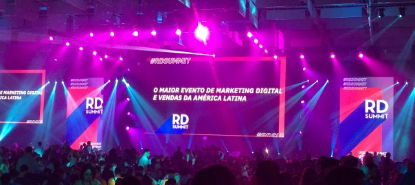 RD Summit 2021 - Evento de marketing digital e vendas