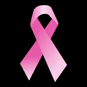 laço rosa icon